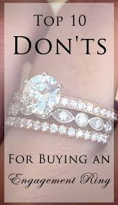Financing A Wedding Ring by 117 Best Gabriel U0026 Co Engagement Rings Images On Pinterest