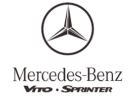 mercedes benz logo images of mercedes benz logo vector sc
