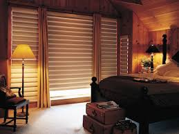 shades blinds for bedrooms best buy blinds