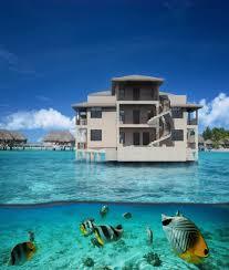 luxury real estate u0026 homes for sales sancas realty