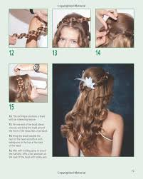 wedding hairstyles step by step instructions wedding hairstyles step by step instructions best wedding hairs