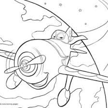 free coloring pages disney movies archives mente beta
