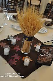 Country Centerpiece Ideas by 9 Best Harvest Moon Decorations Images On Pinterest Centerpiece