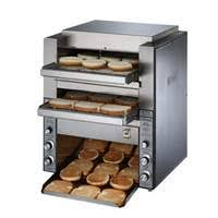 Rotary Toaster Commercial Toasters