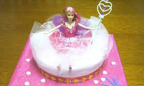 children s birthday cakes childrens birthday cake ideas the best cakes of all time