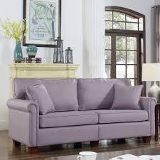 Loveseat Hide A Bed Furniture Hide A Bed Loveseat Ikea Loveseat Sofa Q Significa