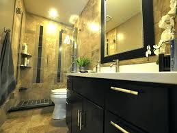 bathroom ideas photo gallery small spaces small modern bathroom design ideas modern bathroom fixtures for