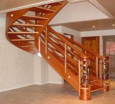 Wooden Stairs Design Impressive Wooden Staircase Design 1000 Images About Stairs On