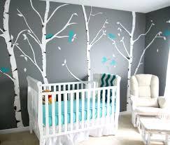 deco chambre bebe gris bleu deco chambre bebe gris bleu chambre bebe gris et bleu deco chambre