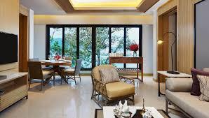 2 Bedroom Condo Ocean City Md by 2 Bedroom Suites Ocean City Md 2 Home Decoration