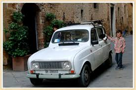 rent a in italy italy car rentals rome and florence car rental tips