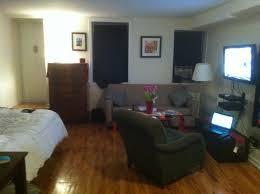 small apartment living room small studio apartment furniture small