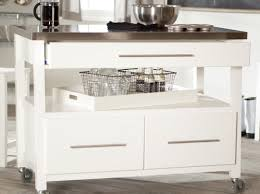 kitchen the best portable kitchen island with seating amazing