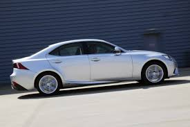youtube lexus is300h lexus is 300h executive edition trim launched auto express