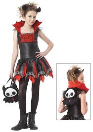 Halloween Costumes Kids Girls Scary 25 Vampire Costumes Kids Ideas Vampire
