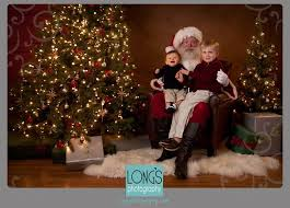 santa backdrop idea professional photos this year at lilburn city