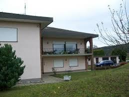 Wohnung Verkaufen Haus Kaufen Haus Kaufen In Odenwaldkreis Immobilienscout24