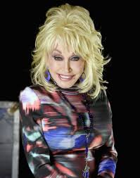 halloween dolly dolly parton is donating 1000 per month to all the tennessee