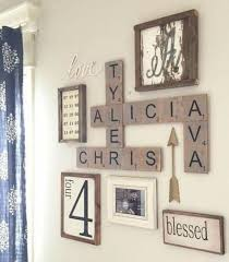 kreative ideen diy best 25 dekoration ideas on letters diy