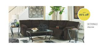 leather living rooms castle fine furniture ashley furniture homestore home furniture decor