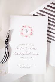 traditional wedding program wording how to write your wedding invitations wedding invitation wording