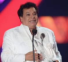 famous mexican singers juan gabriel dead 5 fast facts you need to know