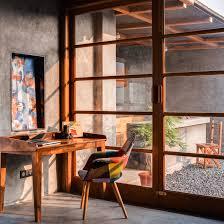 Indian Home Design News Indian Architecture And Design Dezeen Magazine