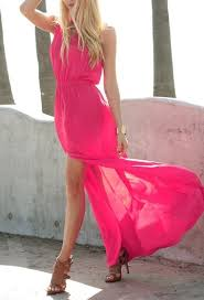 www pinterest com 40 beautiful pink colored outfits why are they considered so