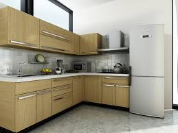 customfurnish com l shaped kitchen design modular kitchen
