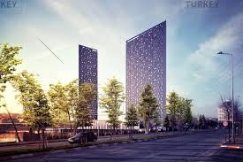 designer homes for sale philippe starck designer homes in media highway istanbul property