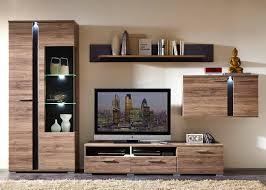 Wohnzimmer Nat Lich Einrichten Stunning Wohnzimmer Ideen Dunkel Pictures House Design Ideas