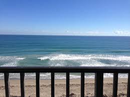 Jensen Beach Florida Map by Apartment Unit 903 At 10044 Ocean S Drive Jensen Beach Fl 34957