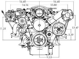 corvette alternator bracket lsx alternator and power steering bracket