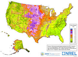 map usa bible belt in central u s a growing wind belt of manufacturing zdnet
