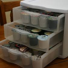 Cheap Kitchen Storage Ideas Best 25 Cheap Drawers Ideas On Pinterest Kitchen Drawers