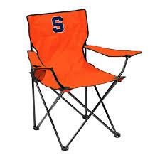 Sofas And Chairs Syracuse Sofas And Chairs Syracuse Sofa Ideas