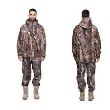 popular jacket for hunting winter buy cheap jacket for hunting