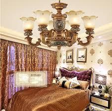 ladari stile antico stile antico europeo ladari lade 6 da letto sala