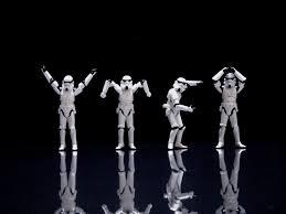 lego star wars stormtroopers wallpapers cute star wars wallpapers wallpapersafari