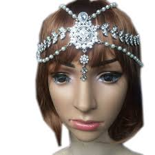 jeweled headbands compare prices on jeweled headbands wedding online shopping buy