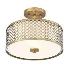 hton bay caffe patina 2 light semi flush mount 49 best lighting images on pinterest lighting products flush