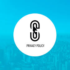 privacy policy street and garden