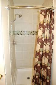 Stupendous Decorative Traverse Curtain Rods by Curtain Rods Ceiling Curtain Rod Traverse Curtain Rods Shower