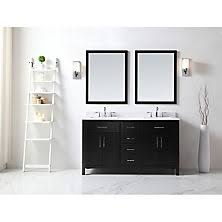 vanities u0026 bathroom furniture sam u0027s club