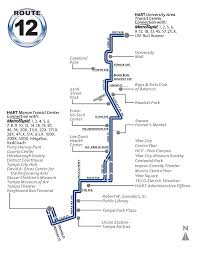 ybor city halloween 2012 in transit the official hart transit blog route of the week