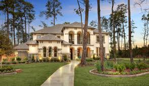 Luxury Homes For Sale In Katy Tx by Tomball West Houston Real Estate See Tim Sell
