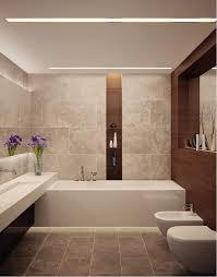 Bathroom Tiles Design Interior Design by 456 Best Interior Design Bathrooms Images On Pinterest Bathroom