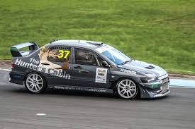 mitsubishi evo 7 racecarsdirect com mitsubishi evo 7 wrc based time attack hill