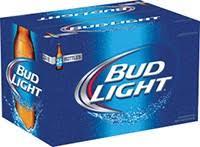 bud light 8 pack bud light 24 pack longneck 24pkb 12 oz pilsner bevmo