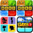 4 Pics 1 Word Level 152 Kindle